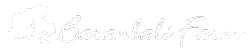 Baranbali-Farm-Logo-Long-Rev
